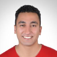 Mohamed Geba