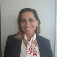 Mari Carmen Ruiz Arrabal