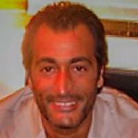 Madjid Berd