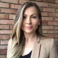 Kristina Kirilova