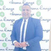 Mostafa Mohmed