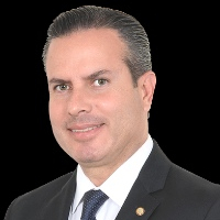 Carlos Alberto Gutiérrez Franzoni