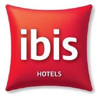 Hôtel Ibis Strasbourg Le Zénith
