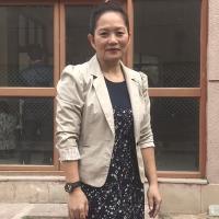 Ting Julie Phaltual