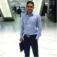 Manam Tariq