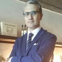 Giuseppe Nanfo