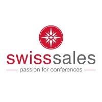 Swiss Sales Conferences