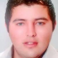 Mohammed Jarrar