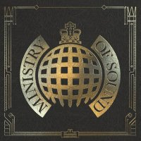 Ministry of Sound Group