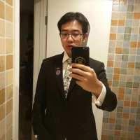 Leslie Zhijiang Li