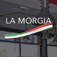 Restaurant La Morgia