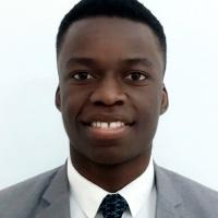 Jonathan Lubango