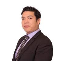 Christopher Tran
