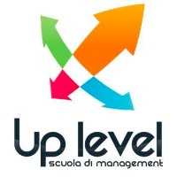 up-level-school-of-management-327827