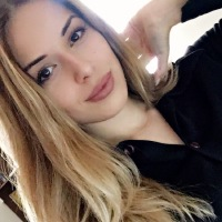 Irem Duranal