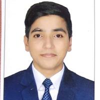 Anwarul Huda Syed