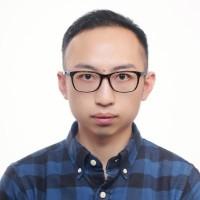 Chang YuJen