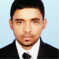 Mohamed Ishaq