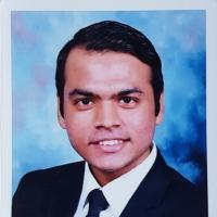 Ishan Mishra