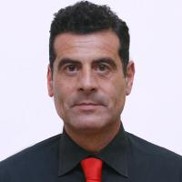 Roberto Onofrio