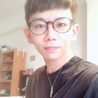 Shen Ping Hsu