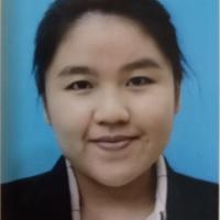 Janelle Ng Hui Ern
