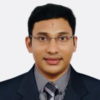 Arun Adichikazhayil