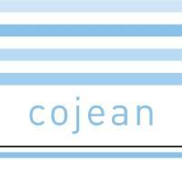 Cojean