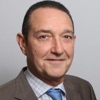 Frederic LEPAS