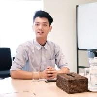 Aung Min Oo