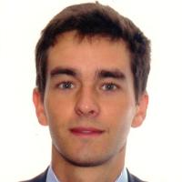 Pedro Camaño Garcia