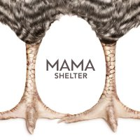 Mama Shelter - Pre Opening