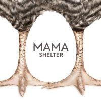 Mama Shelter London
