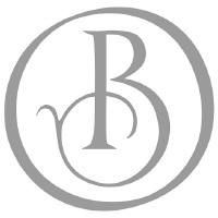 COMMUNARD (H/F) - SELF BAUMANIERE