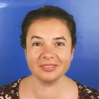 Georgiana Andreea Slobozeanu