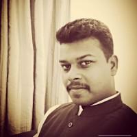 Sagar Gochhayat