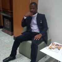Chibuike Ahamefula