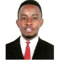Dennis Gichuki