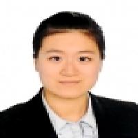 Siyuan Jiang