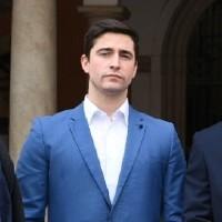 Nicolas Huss Juanola