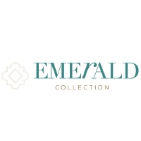 Emerald Collection