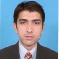 Fahim Akhtar