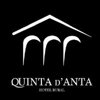 Quinta d'Anta Rural Hotel
