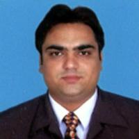 Shammi Dahiya