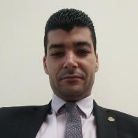 Mehdi Lyakoubi