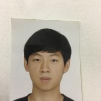 Yoosong Jung