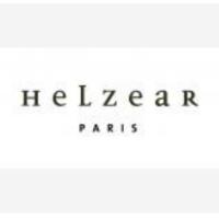 Helzear