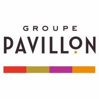 Groupe Pavillon