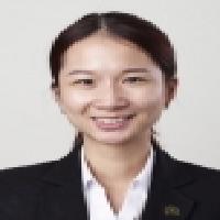 Jiying Li