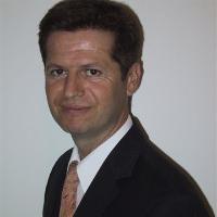 Philip Chabroulin